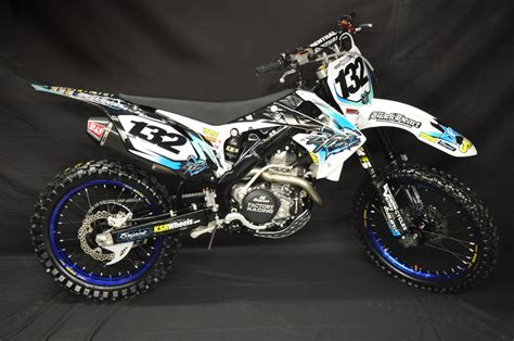 best motocross image gallery mx graphics