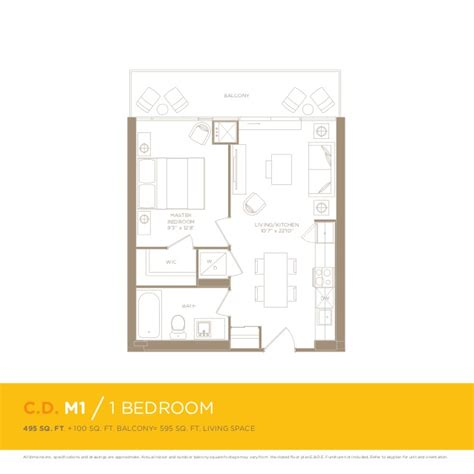 slide in cer floor plans canary district floorplans and layouts
