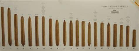 printable cigar ring size chart ring size printable