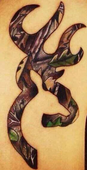 tattoo camo shade 5 10 best ring tattoos images on pinterest deer antler