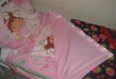 Strawberry Shortcake Bedding On Pinterest Strawberry Strawberry Shortcake Crib Bedding