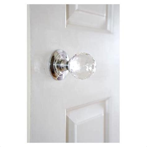 bedroom door knobs gap interiors bedroom door knob detail picture library