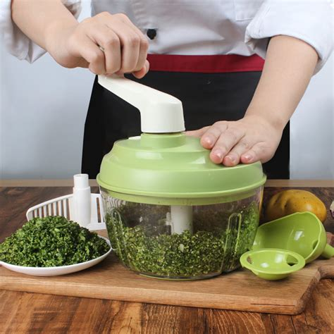vegetables chopper aliexpress buy lekoch vegetable chopper