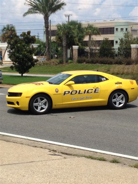 police camaro yellow camaro police car boy s room ideas pinterest