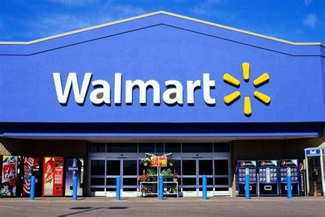 Walmart Free Gift Card Giveaway - 500 walmart gift card sweepstakes free samples