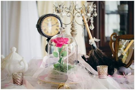17 best images about princess bridal shower on
