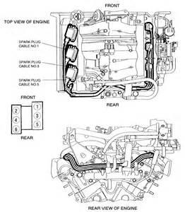 kia sorento 3 3 2006 auto images and specification