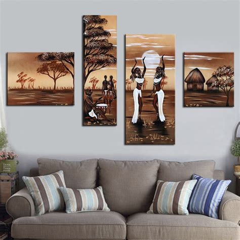 cheap african home decor online buy wholesale modern african dance from china