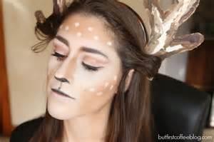 Makeup Vanity Deer Deer Makeup Look Mugeek Vidalondon