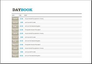 free log book template printable pilot log book template ms excel excel templates