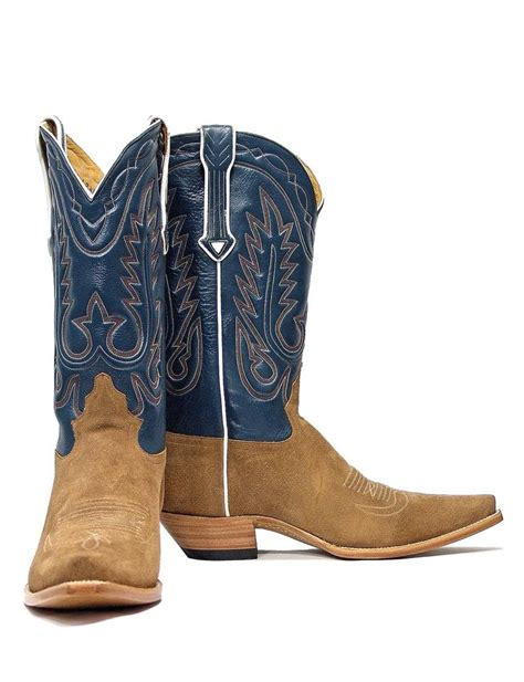1000 images about suede cowboy boots on