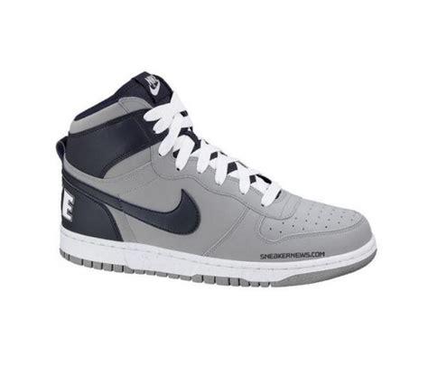 imagenes de jordan blancas c 243 mo lavar zapatillas nike de cuero o gamuza 4 pasos