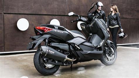 X Max 2014 yamaha x max 400 moto zombdrive