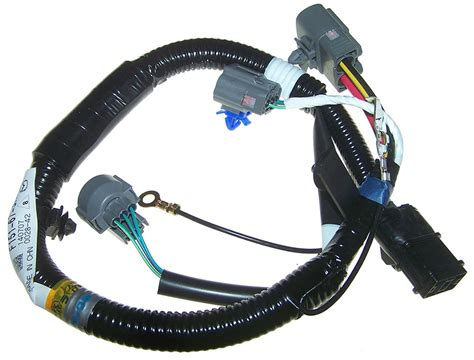 100 rx8 horn wiring diagram wiring diagram lights