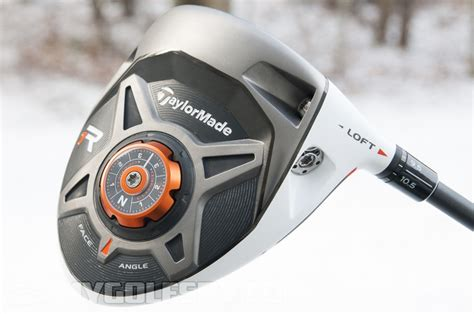 Made R1 Driver report 2013 taylormade r1 driver rbz stage 2 driver