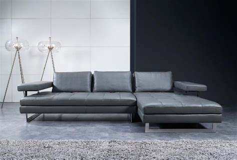leather couch sydney sofas sydney beyond furniture