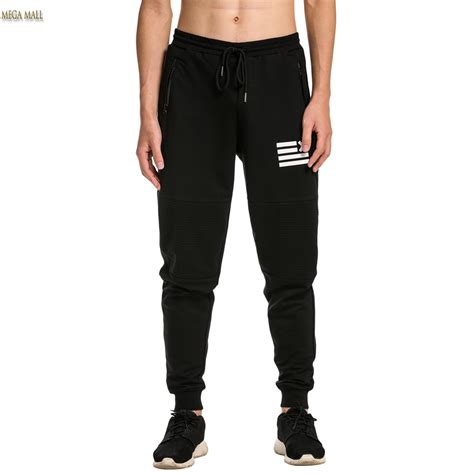 On Sale Celana Olahraga buy grosir panjang track celana from china panjang track celana penjual aliexpress