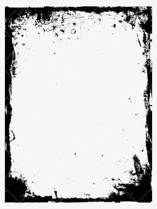 Grunge Texture Png By Madcatmd On Deviantart - Transparent