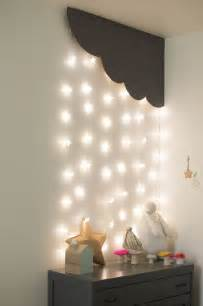 Toddler Bedroom Light 25 Best Ideas About Rooms Decor On