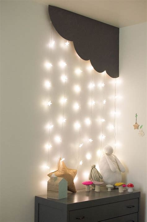 Room Decor Ideas Diy Lights 25 Best Ideas About Rooms Decor On
