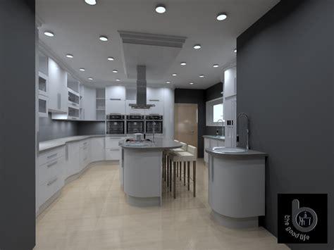 kitchen unit design kitchen unit design project 008 bafkho projects