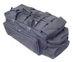 Tas Tactical Fields Ops Turn Back Crime leapers new navy commando field bag airgun depot