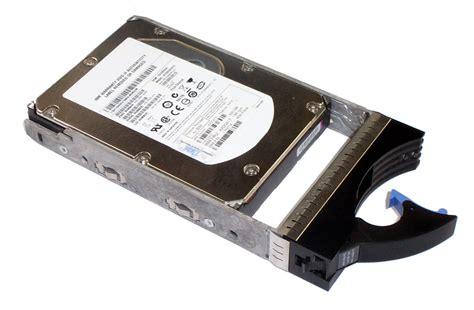 Hardisk Original ibm 300gb 15k 4gbps 42d0417 42c0211 42d0410 42d0413 5415 ds4700 3 5 quot fc disk new working