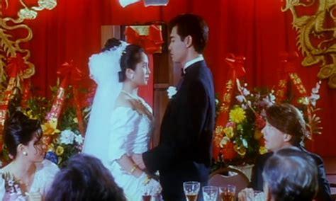 banchetto di nozze il banchetto di nozze
