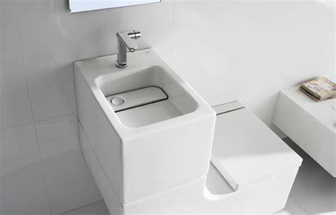 sanitari bagni piccoli come arredare un bagno piccolo la casa in ordine