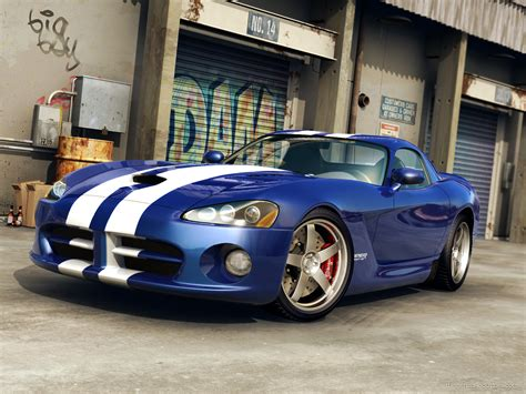 dodge viper srt 10 specs dodge viper srt10 specs photos and more on
