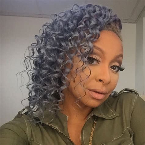 raven symone mohawk raven symone debuts new hairdo internet is laughing see why