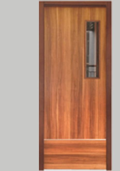 pintu hanador