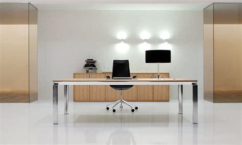 ufficio design mobili ufficio design ufficio design italia portale