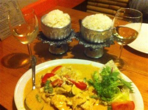 Thai Tiki Hut Thai Tiki Hut Northcote Restaurant Reviews Phone