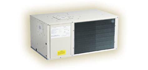airxcel rv products specialty air conditioners