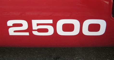Tvr Emblem Be The Change 2500