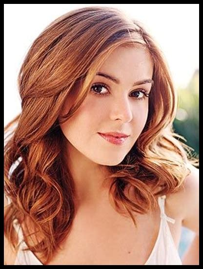 hair color for skin amazing and inspiring hair color for pale skin brown