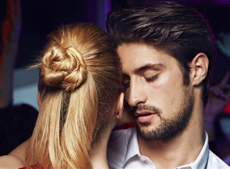 Coiffure Femme 2016 2017 by Coiffure Homme Automne Hiver 2016 2017 Coiffure