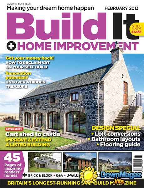 build it home improvement february 2013 187 pdf