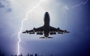Bathroom Door Locked From Inside 10 Interesting Facts About Planes And Flying Aviation Blog