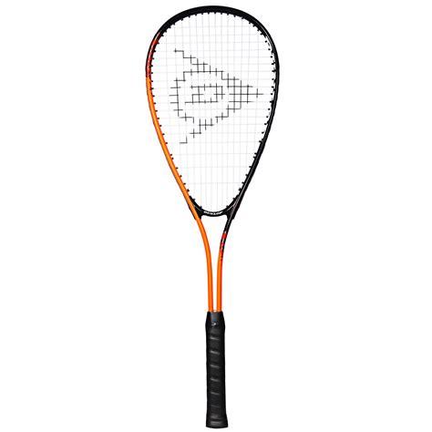 Raket Dunlop X Titanium dunlop ti squash racket sweatband