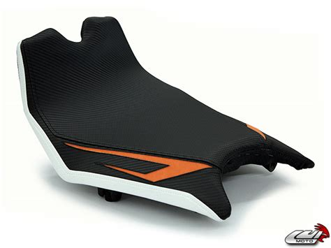 types of bicycle seat covers type ii motorcycle seat covers for ktm rc8 08 15 luimoto