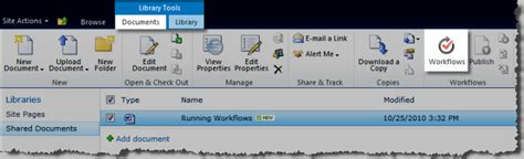 run workflow on all list items running conductor workflows on list items bamboo solutions