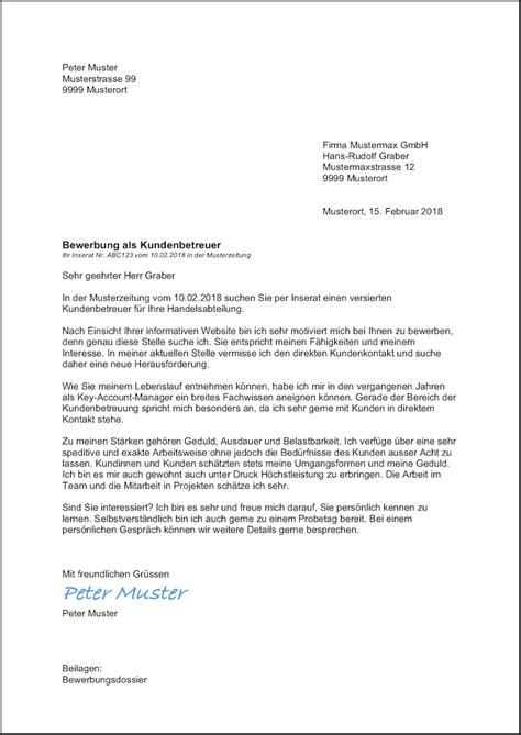 Kriterien Offizieller Brief lebenslauf vorlagen muster kostenlose word vorlage