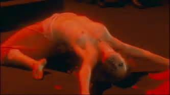 Jessica Barden Leaked Nude Photo