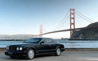 Bentley Sf Wallpaper Bentley Brooklands Bentley San Francisco