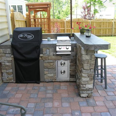 small outdoor kitchen design ideas 39 outdoor kitchen design ideas and pictures designforlife s portfolio