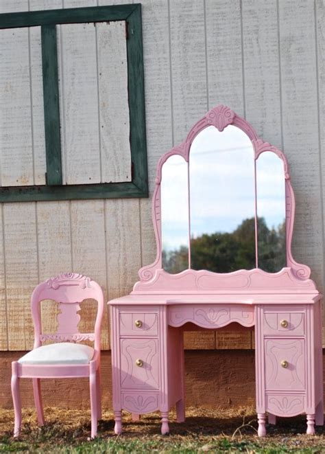 chalk paint knoxville 1000 images about cottage studio on