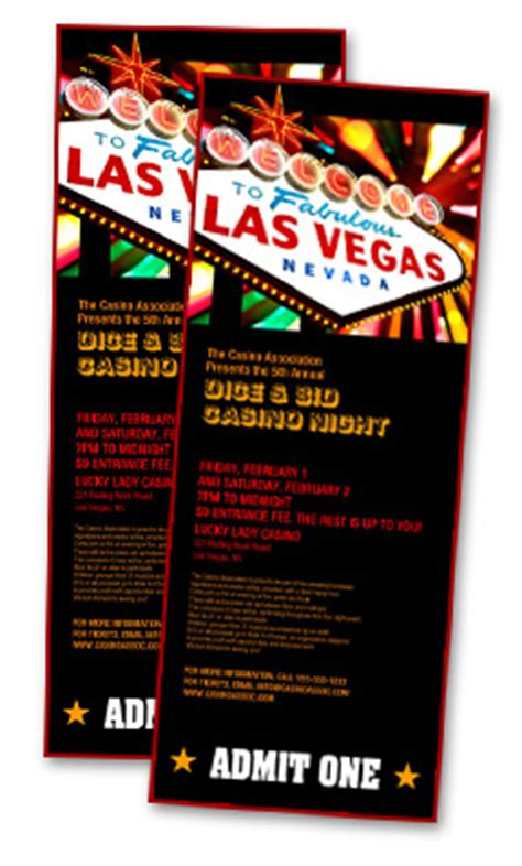cheap printable event tickets cheap event tickets printing high quality event tickets