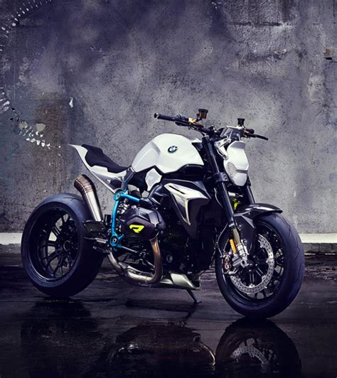 bmw tvs bike is this how the tvs bmw bike will look like